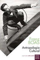 Antropologia cultural (Português)