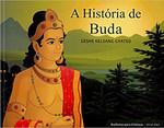 Historia De Buda, A (Português)