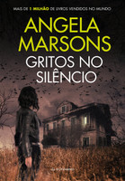 Gritos No Silêncio (Português)