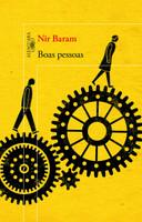 Boas pessoas (Português)