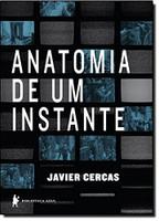Anatomia de Um Instante (Português)