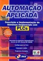 Automocao Aplicada - Plcs