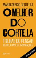 O melhor do Cortella (Português)