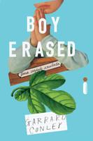 Boy Erased: Uma verdade anulada (Português)