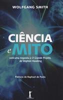 Ciência e Mito (Português)