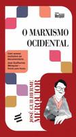 O Marxismo Ocidental (Português)