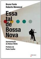 Essa Tal de Bossa Nova (Português)