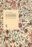 De Magistro - Santo Agostinho (Português)