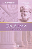 Da Alma. De Anima (Português)