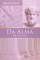 Da Alma. De Anima - Aristóteles (Português)