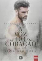 A voz do coração - Vol. 8 (Português)