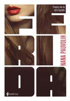 Ferida - Nana Pauvolih (volume 1 )