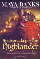 Apaixonada por Um Highlander (Português)