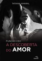 Função CEO. Descoberta do Amor - Volume 2 (Português)