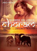 Quando os lobos choram: 3 (Português)