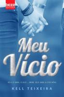Meu vício - Vol. 1 (Português)