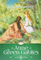 Anne de Green Gables (Português)