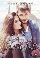 Amor em Istambul (Português)