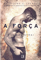 A força que nos atrai (Português)