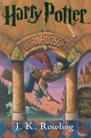 Harry Potter e A Pedra Filosofal 1