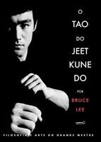O Tao do Jeet Kune Do (Português)