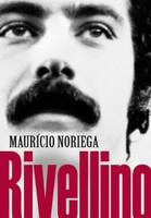 Rivellino (Português)