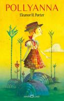 Pollyanna - Eleanor H. Porter (Português)