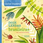 Doze Lendas Brasileiras (Português)