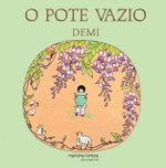 O Pote Vazio (Português)