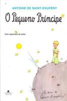 O Pequeno Príncipe (Português)