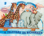 A Televisão da Bicharada (Português)
