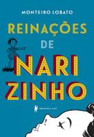 Reinações de Narizinho (Português)
