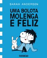 Uma bolota molenga e feliz (Português)