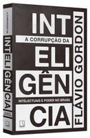 A corrupção da inteligência (Português)