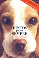 Juntos para sempre (Português)