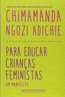 Para educar crianças feministas (Português)