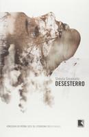 Desesterro (Português)