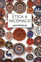 Ética a Nicômaco (Português)