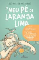 O Meu Pé de Laranja Lima - 50 Anos (Português)