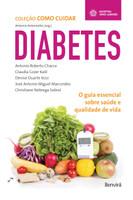 Coleção Como Cuidar. Diabetes (Português)
