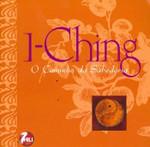 I-ching - O Caminho da Sabedoria