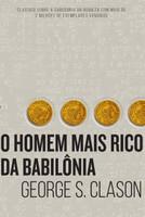 O homem mais rico da Babilônia (Português)