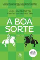 A boa sorte (Português)