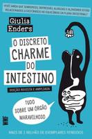 O discreto charme do intestino (Português)