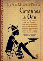 Caminhos De Odu (Português)