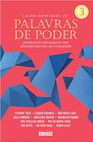 Palavras de Poder [Volme 3] (Português)