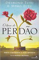 O Livro do Perdão (Português)