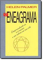 O Eneagrama. Compreendendo-se a Si Mesmo (Português)