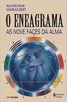 Eneagrama: As nove faces da alma (Português)