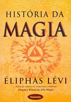 Historia da Magia (Português)